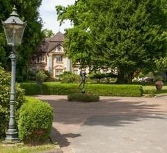Schloß Bothmer Gästehaus 2