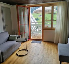 Gasthaus Friedegg 2