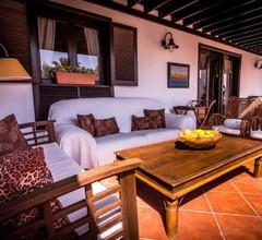 Villa Carmen Lanzarote 2