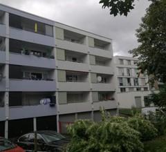 Apartment Untertürkheim 2