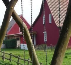 Parkland-Haus Dalwitz 2