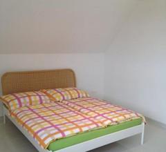 Apartment Dominik 1
