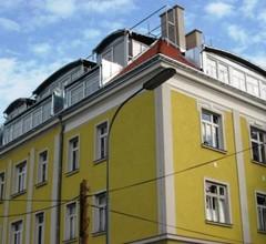 Apartment Dominik 2