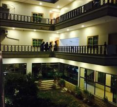 Sadaf Resort 1