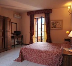Hotel Residence Villa San Giovanni 1