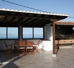 Casa El Molino 2