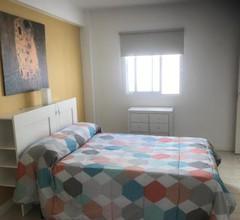 Apartamento Adriano en Agaete 2