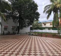 Casa Arvana Near Calangute Beach 2