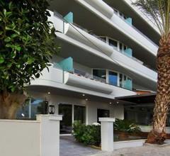 Maison 66 Riviera Hotels 2
