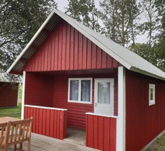 Askeviks Camping & Stugor 2