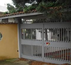 Casabianca Sea House 1