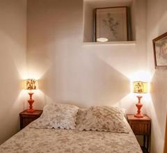Apartment historical center Palais des Papes Pont d'Avignon Free Parking at 10 minutes 2