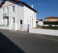 Maison Basque 1