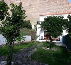 Apartamentos Los Medanos 2