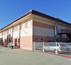 Residencia Las Claras del Mar Menor - Hostel 2