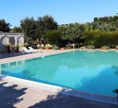 Borgo del Cavaliere  Luxury Apartment 2