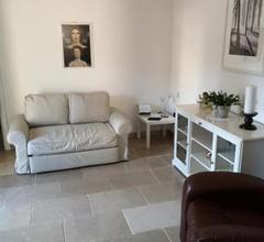 Borgo del Cavaliere  Luxury Apartment 1