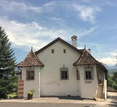 Casa Piganò 2