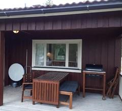 Stuga 5 Varmland 2