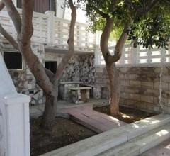 Casa Vacanza in riva allo Ionio 2