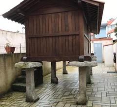 Casa Do Pazo 2