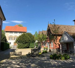 Villa Jakobsbrunnen 2