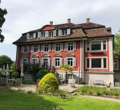 Villa Jakobsbrunnen 1