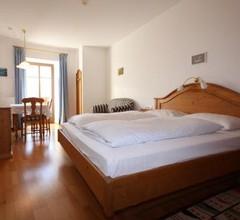Residence Eppanerhof 2