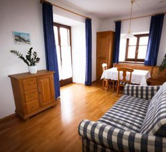 Residence Eppanerhof 1