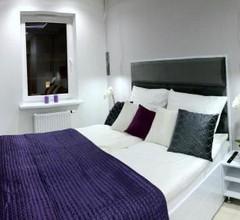 Luxury Apartment - 3 lakes 2