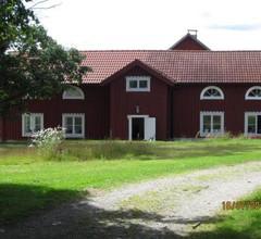 Kiladalens Lodge 2