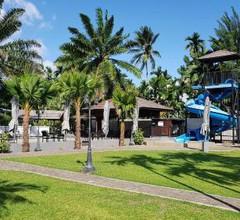 Masurina Lodge 2