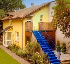 Ferienhaus Aargau Bamberg 1