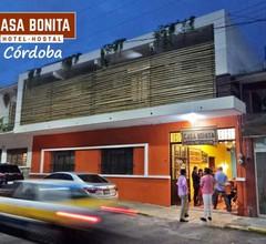 CASA BONITA Hotel & Hostal 1