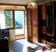 Appartement Sonja Nassfeld 1