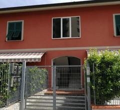 Casa Vacanze Alba 1