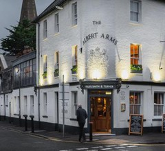 The Albert Arms 2