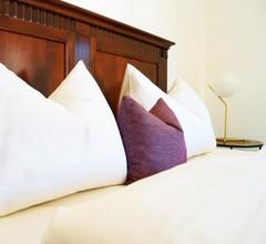 Stammhaus - Premium Residences 2