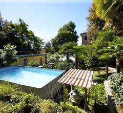 Villa Giardino 2