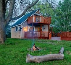 Black River Cottages 2