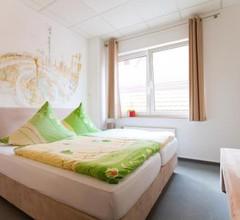 Hostel Jena 2