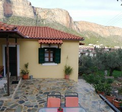 Rodomelo House - 3 Bedrooms 2