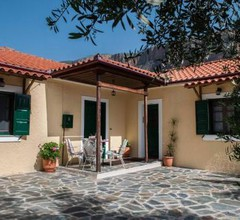 Rodomelo House - 3 Bedrooms 1