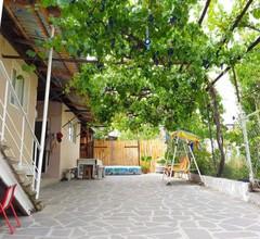 Bolnisi Guest House 1