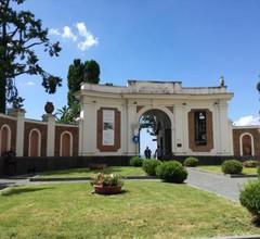 Villa Cua 1