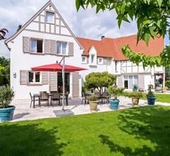 Villa Cosy Strasbourg 2