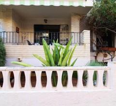 El Coquetón - Bonito y tranquilo apartamento en Canet playa 1