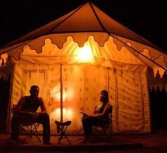 Chanaka Eco Camp ( Adventure Assam ) 2