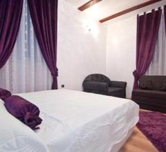 Villa Kaleta Rooms 1
