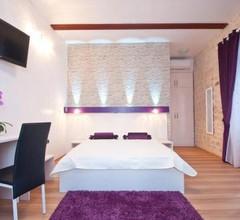 Villa Kaleta Rooms 2